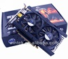 NVIDIA GTX760 REAL 2G 256 BIT DDR5 computer gaming graphic card