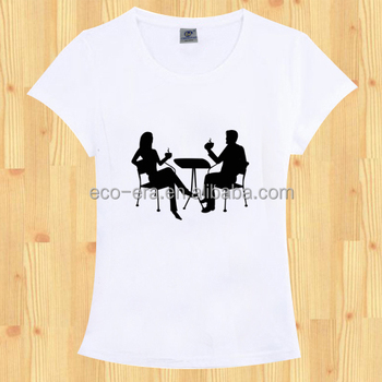 88600628c Bulk Items Wholesale Clothes Custom T-shirt Printing Design T-shirts For Ladies  T