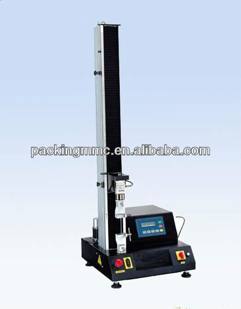 Servo Tensile Tester (computer not included) price