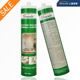 Waterproof Building Silicone Sealant