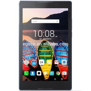 best selling sri lanka mobile phone for xcmg spare parts