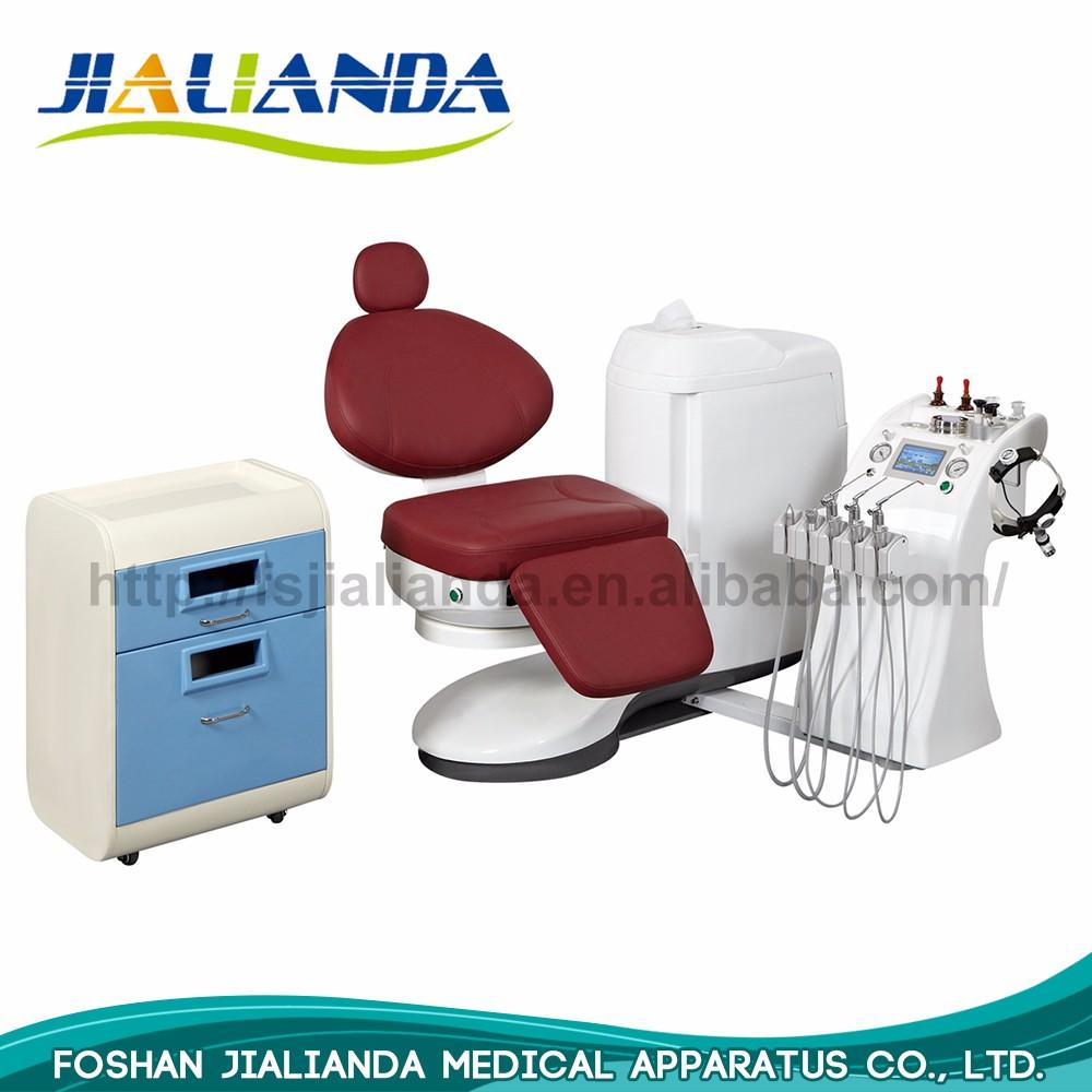 Hospital Ent Equipment & Medical Ent Diagnostic Unit Prices