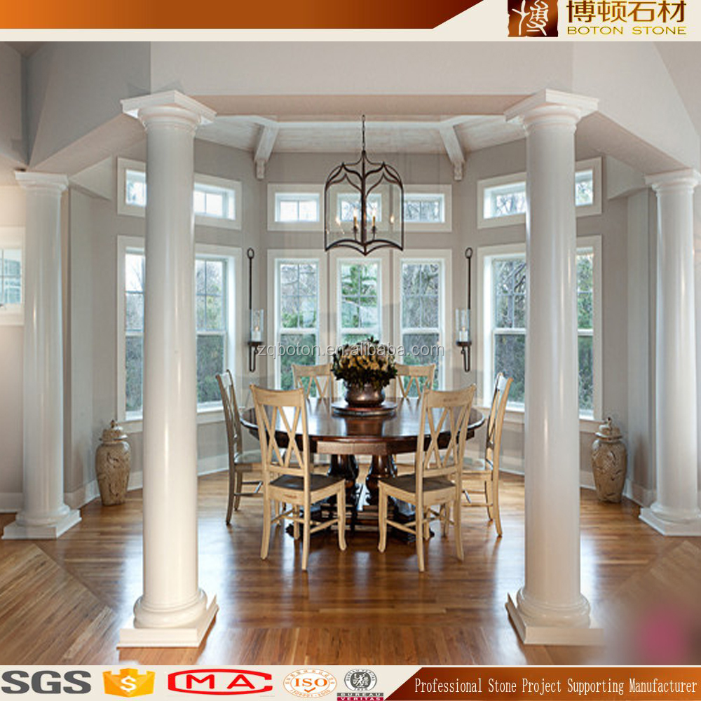 Decorative Interior Columns Decorative Wood Columns Decorative Wood Columns Suppliers And