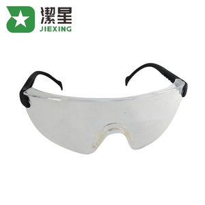 1a4f65d507c Best Quality China Manufacture Saftey Glasses For Eye Protection
