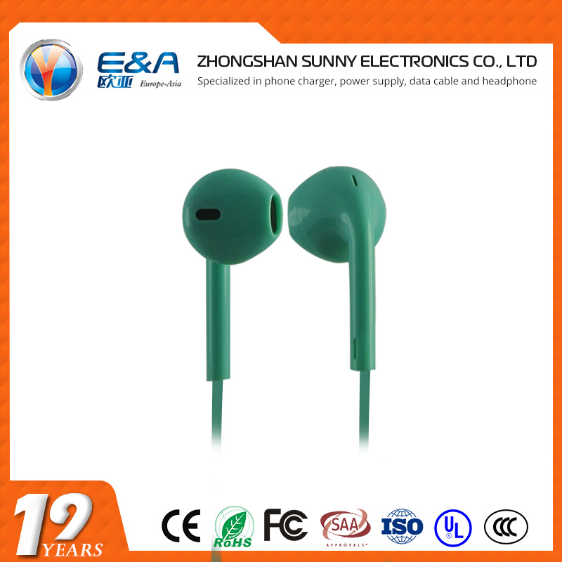 China Supplier Mobile Phone sports mini bluetooth headset/headphone wireless bluetooth stereo earphone portable earbuds in ear