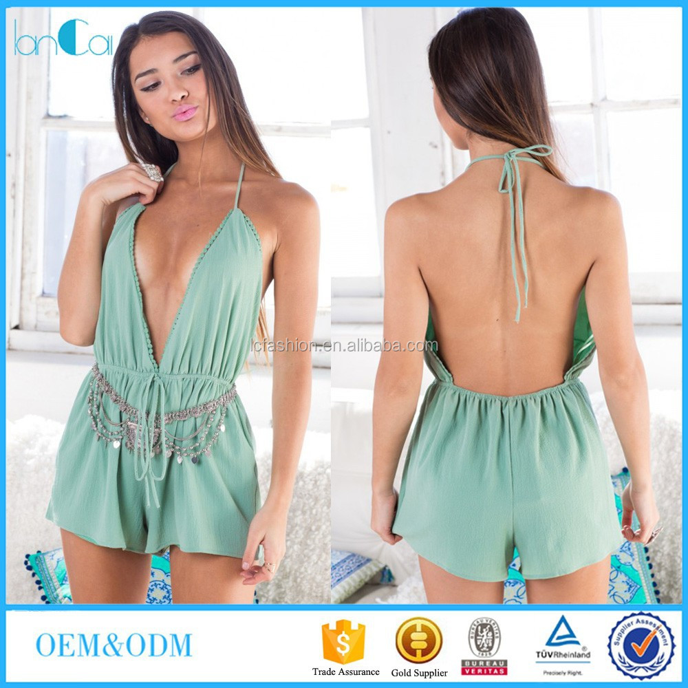 wholesale supplier clothing
