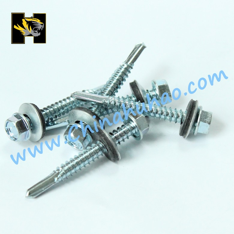 Alibaba China Supplier Factory Low Price Supplier Screw Making ...