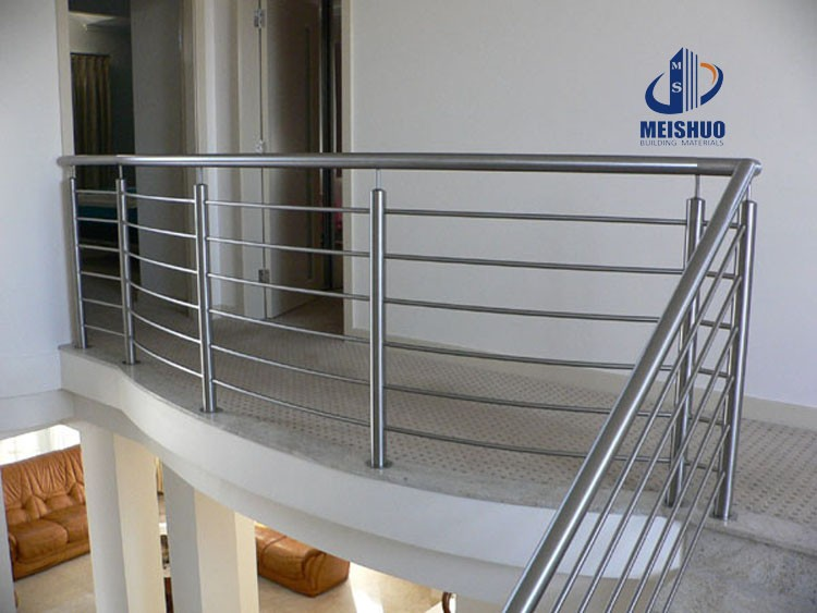 Wonderful Metal Plexiglass Stair Handrail For Stairs   Buy Plexiglass Stair Handrail,Metal  Plexiglass Stair Handrail Product On Alibaba.com