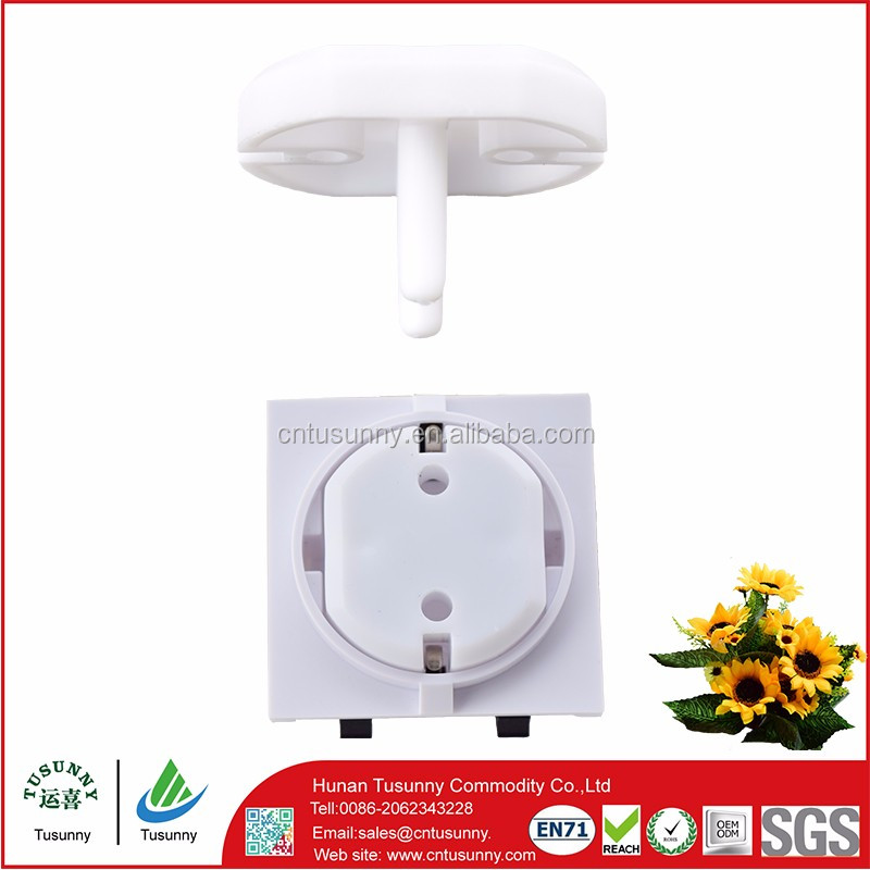 Electrical Outlet Cover Manufacturers/child Safety Outlet/switch ...