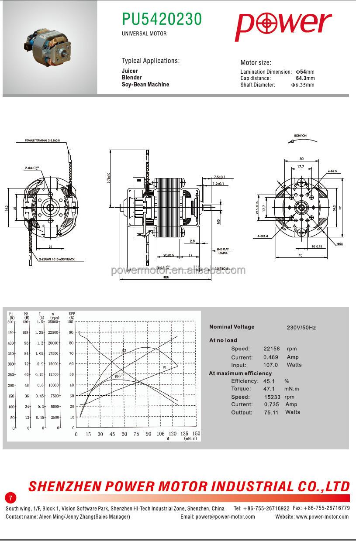 Ajax Murphy Switch Wiring Diagram on murphy temperature switch, murphy system wiring, murphy switch 518aph, murphy switch cover, lawn mower ignition switch diagram, relay switch diagram, murphy shut down switch switch, murphy switch oil pressure sensor, murphy tattletale switch, murphy powerview wiring diagram, switch connection diagram, murphy switch 12 volt, spdt limit switch diagram, murphy solenoid wiring, murphy vibration switch, murphy timer switch 24t, murphy panel wiring,