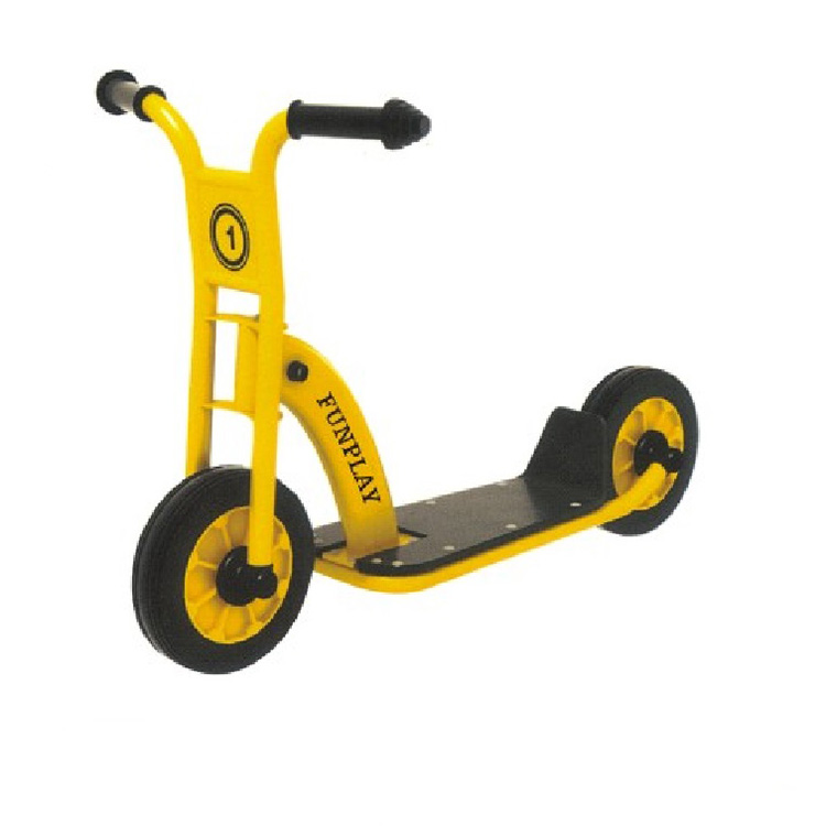 China manufacture produce high quality two wheel design child bikes kids <strong>bicycle</strong>