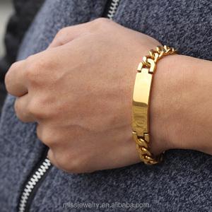 Mens Slave Bracelet Suppliers And