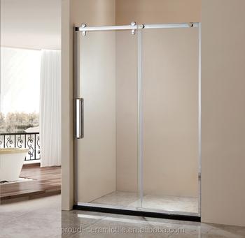 Corner Shower Sliding Door.Single Sliding Door Cheap Corner Price Shower Cubicle Buy Cheap Shower Cubicle Corner Shower Cubicle Shower Cubicle Product On Alibaba Com