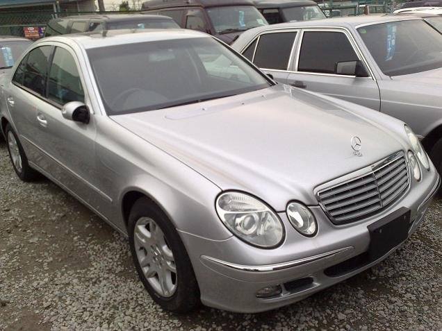 Related keywords suggestions for mercedes e240 for E240 mercedes benz