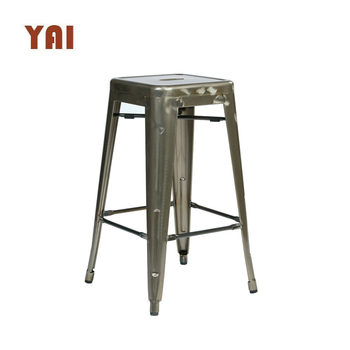 Strange Backless Bull Wholesale Counter Height Stainless Steel Step Rustic Bar Stool Buy Stainless Steel Step Stool Backless Bar Stools Backless Bull Gmtry Best Dining Table And Chair Ideas Images Gmtryco