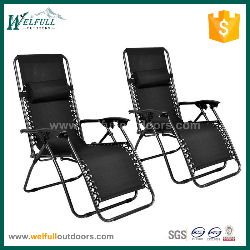 Comercio al por mayor portable f cil plegable ajustable mecedora silla de oficina sillas - Mecedora plegable ...