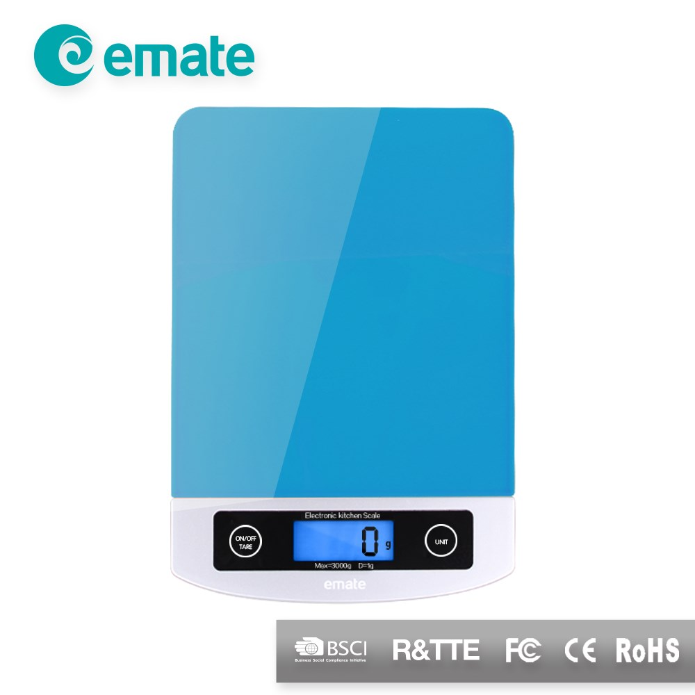 Ultra-thin Scale, Ultra-thin Scale Suppliers and Manufacturers at ...