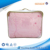 customized plastic heated blanket vinyl bag with handle