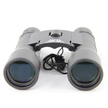Long Distance The Best Range Binoculars For Sale - Buy Best Range  Binoculars,Binoculars For Sale,Long Distance Bioculars Product on  Alibaba com
