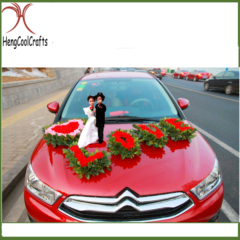 Wedding car decoration doll wedding car decoration doll suppliers wedding car decoration doll wedding car decoration doll suppliers and manufacturers at alibaba junglespirit Gallery