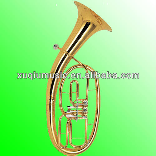 xbt002 made in china marcia compensazione euphonium