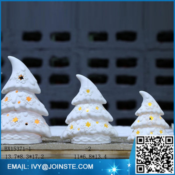Ceramic Christmas Tree Decorations.Winter Snowing White Ceramic Christmas Tree Decorations Led Christmas Tree Buy Snowing Christmas Tree White Ceramic Decorations White Christmas Tree