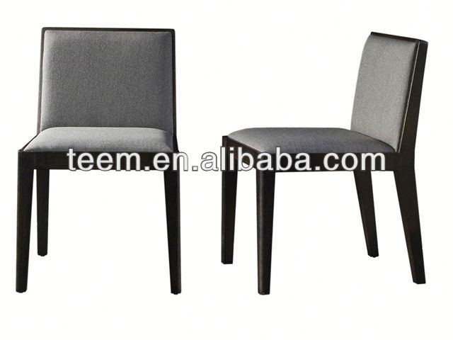 Waltons fice Chairs Waltons fice Chairs Suppliers and Manufacturers at Alibaba