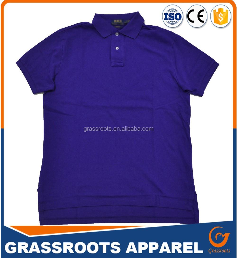 China Paypal Polo Shirts Wholesale Alibaba
