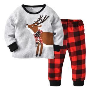 Boys Christmas Pajamas.Boys Christmas Pajamas Boys Christmas Pajamas Suppliers And