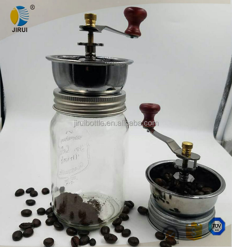 glas einmachglas mit deckel f r coffee bean grinder flasche produkt id 60570226621 german. Black Bedroom Furniture Sets. Home Design Ideas