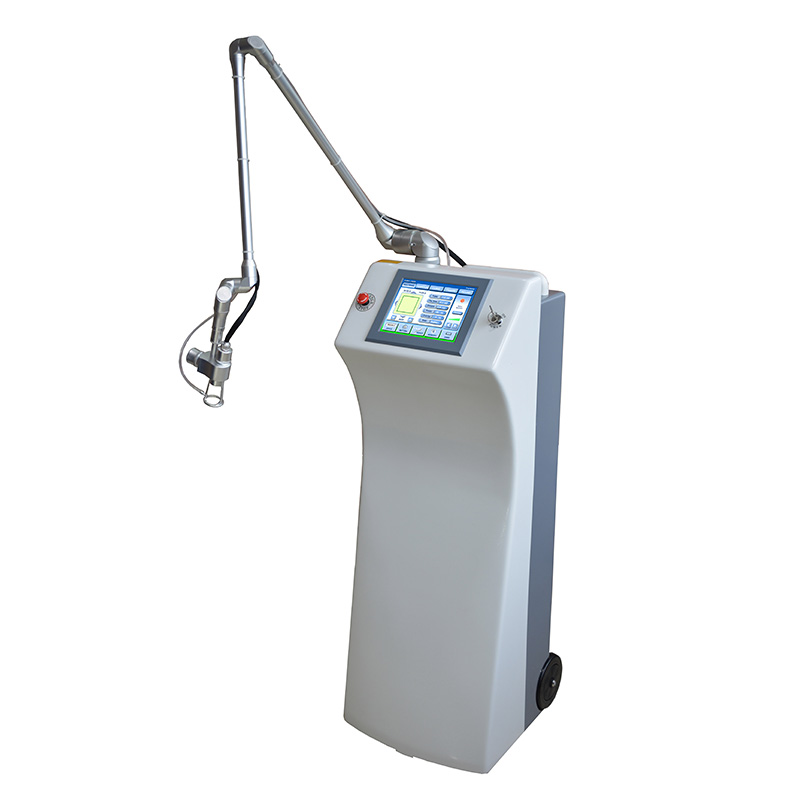 Vaginl Caring Instrument/Vaginal Tightening LASER SYSTEM/CO2 Fractional Laser