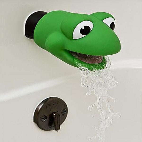 Safest Baby Bath Spout Faucet Cover - Buy Spout Faucet Cover,Bath ...