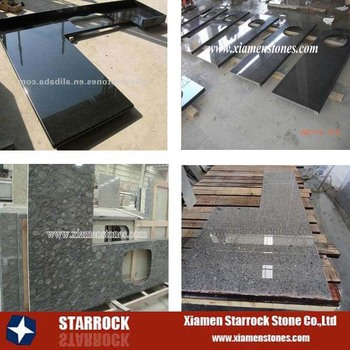 Countertop,Granite Countertop,Pre Cut Granite Countertops
