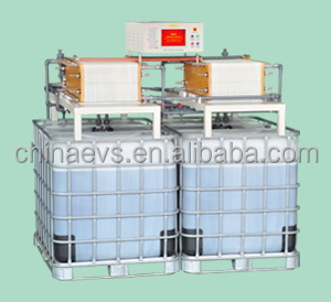 redox flow photo,images & pictures on Alibaba