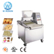 Excellent Professional Manufacturer cake mixing machine