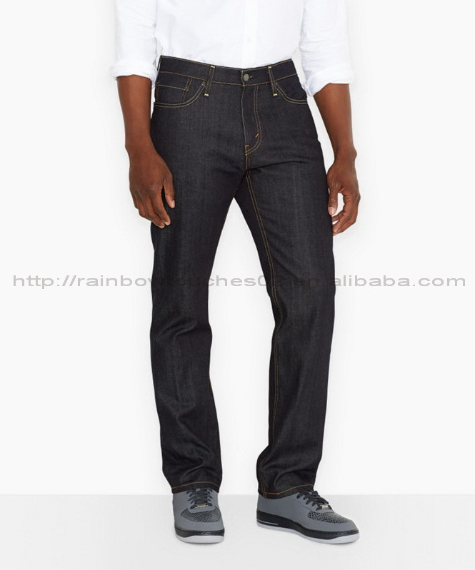carbon price denim custom wholesale pent best jeans brands men