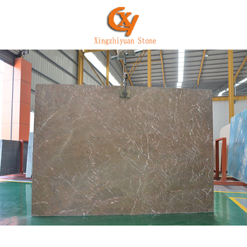 Home Marble Floor Design India Agate Red Marble Marble Flooring