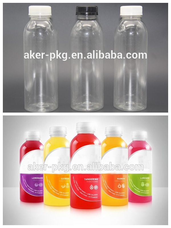 how to make clear fruit juice
