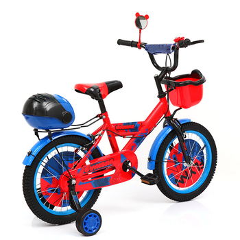 kids bike 12 inch boys children bicycle / cool bike for kids with ce for poland markets/top sale child bike