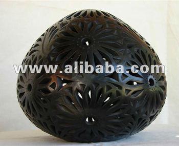 Oaxaca's Barro Negro Pottery - Buy Barro Mexican Art Crafts Mexico Oaxaca  Product on Alibaba com
