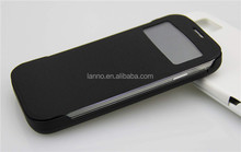 For samsung galaxy s4 power case 3200mah extend battery case