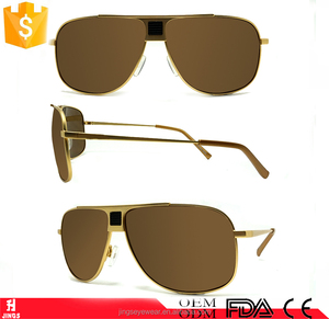 4a1f5993d6 Carrier Sunglasses Wholesale, Sunglasses Suppliers - Alibaba