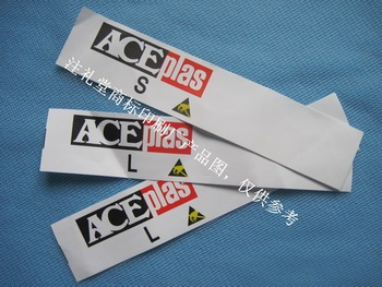 Uk Washer Dryer Brand Label Wash Label For Leather Clothing Label ...
