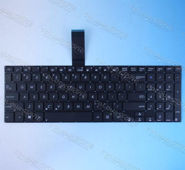 ASUS VivoBook S551LA Keyboard Treiber Windows 10