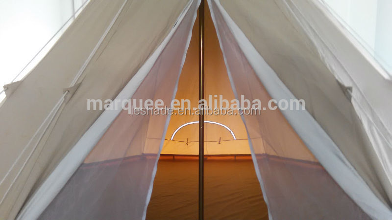 Outdoor Camping Canvas Lavvu Tent Buy Lavvu Tent Product