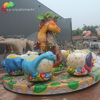 /product-detail/fiberglass-outdoor-park-equipment-merry-go-round-carousel-60524251338.html