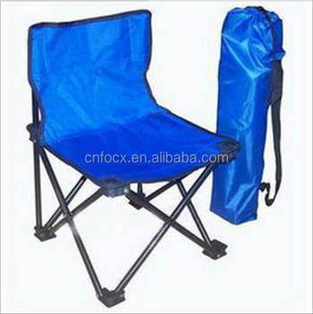 Whole Portable Adjule Small Folding Chair Beach Chairs
