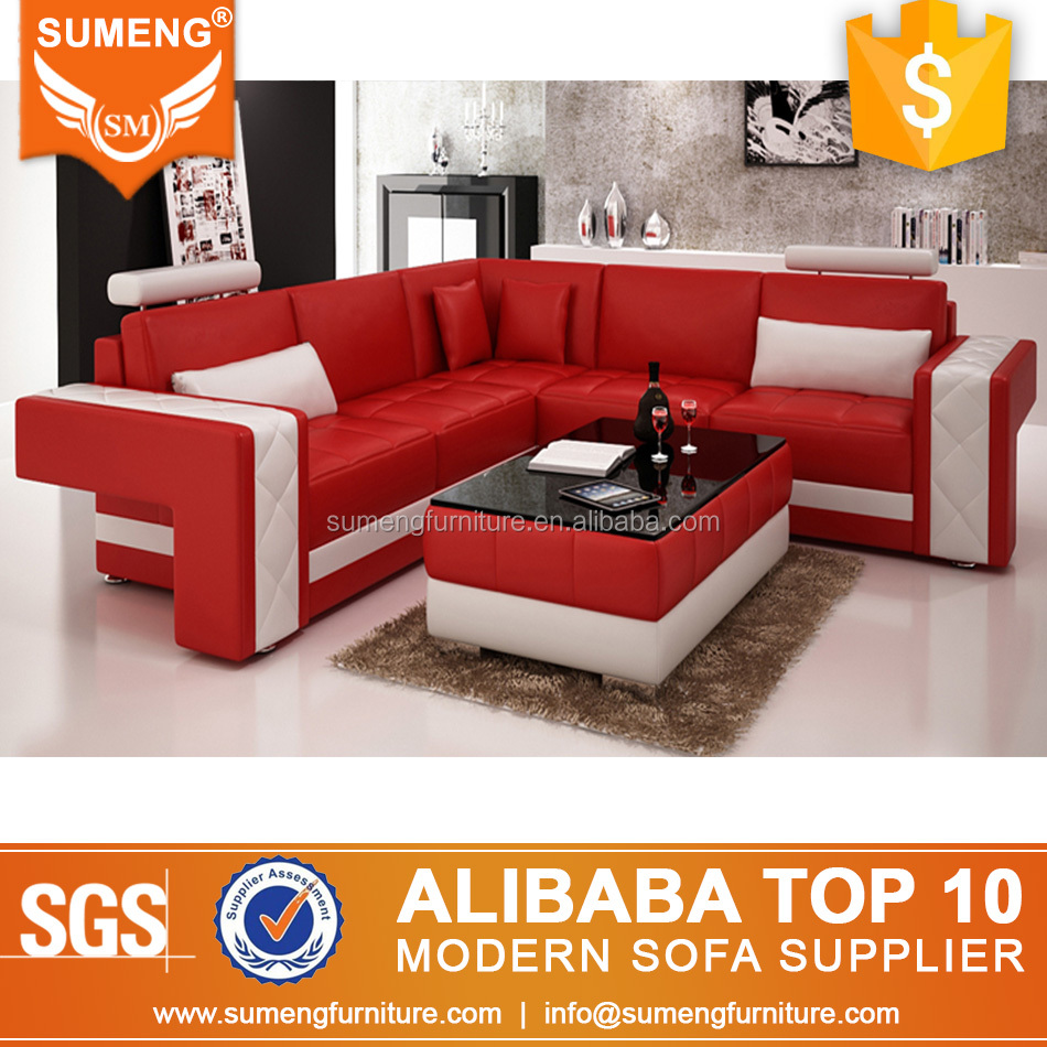 european chester style corner sectional leather sofa