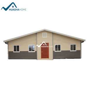 Luxury cheap prefabricated expandable kit houses philippines