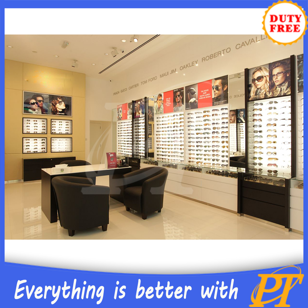 Eyewear Display Ideas Wholesale, Ideas Suppliers - Alibaba